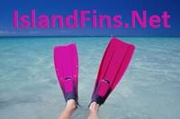Island Fins